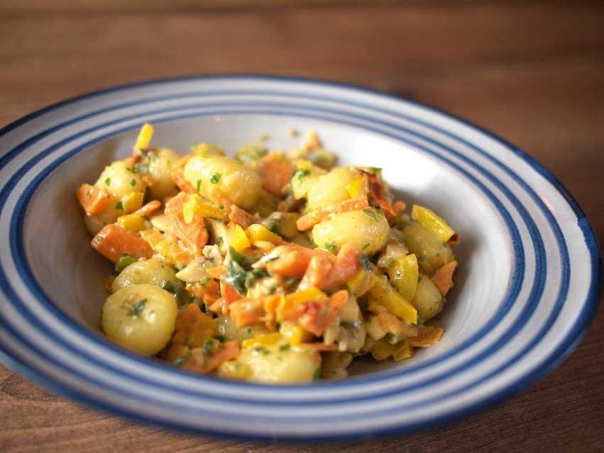 der-schlauberger-rezepte-gnocchi-gemuese-03