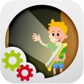 der-schlauberger-tipps-apps-leanders-lichtbox