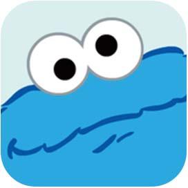 der-schlauberger-tipps-apps-sesamstrasse
