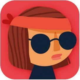 der-schlauberger-tipps-apps-the-unstoppables